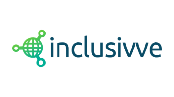 Logo for Inclusivve.com