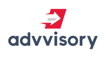 Logo for Advvisory.com