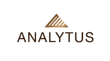 Logo for Analytus.com