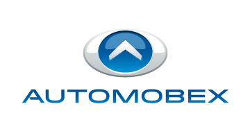 Logo for Automobex.com