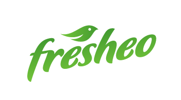 Logo for Fresheo.com
