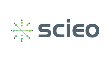 Logo for Scieo.com