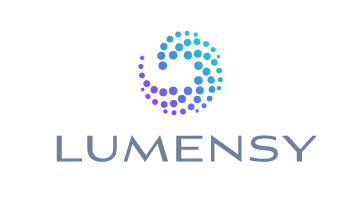 Logo for Lumensy.com