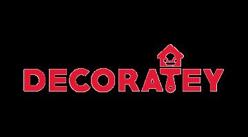 decoratey.com