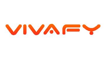 vivafy.com