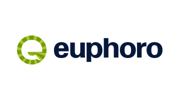Logo for Euphoro.com