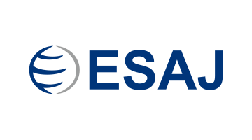 Logo for Esaj.com