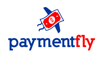 Logo for Paymentfly.com