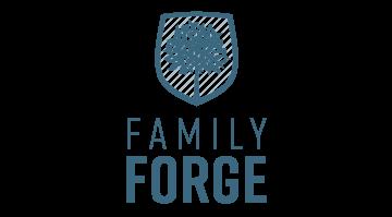 familyforge.com