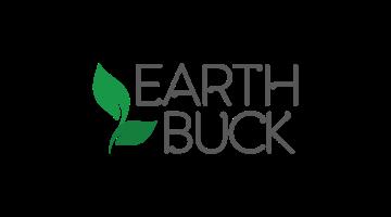 earthbuck.com