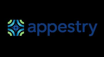 appestry.com