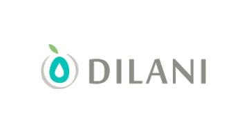 dilani.com