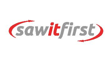 sawitfirst.com
