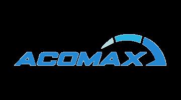 acomax.com