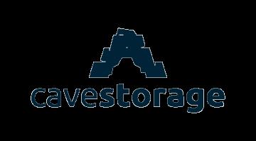 cavestorage.com