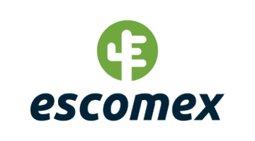 escomex.com