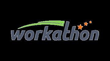 workathon.com