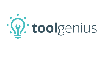 Logo for Toolgenius.com