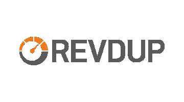 revdup.com