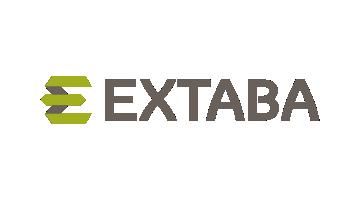 extaba.com