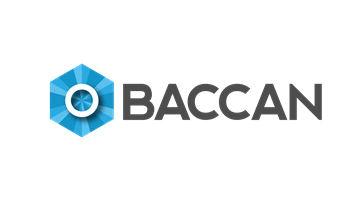 Logo for Baccan.com