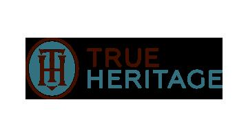 trueheritage.com
