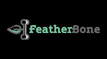 featherbone.com
