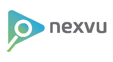 nexvu.com