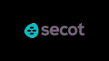 secot.com
