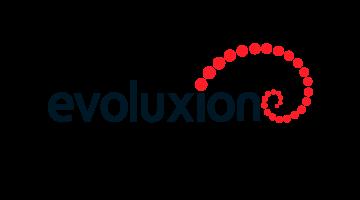 evoluxion.com
