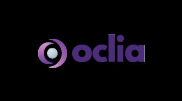 oclia.com