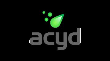 acyd.com