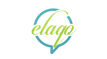 elaqo.com