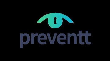 preventt.com