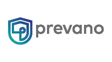 prevano.com