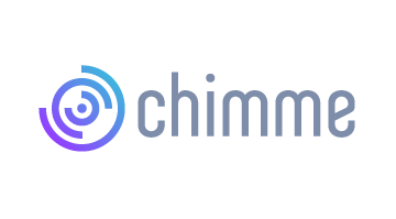 Logo for Chimme.com