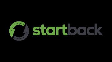 startback.com