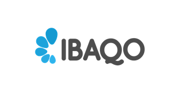 Logo for Ibaqo.com
