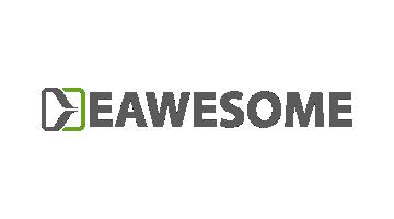 eawesome.com