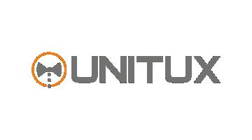 unitux.com