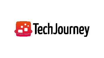 techjourney.com