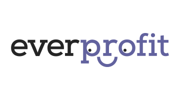 Logo for Everprofit.com