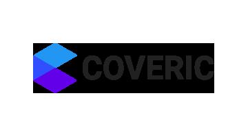 coveric.com