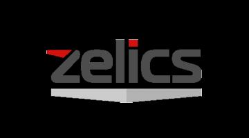 zelics.com
