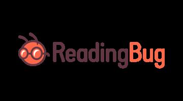 readingbug.com