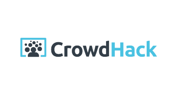 Logo for Crowdhack.com