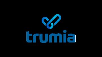 trumia.com