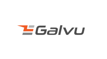 Logo for Galvu.com