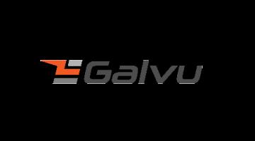 galvu.com