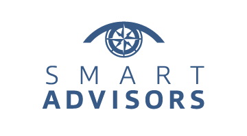 Logo for Smartadvisors.com
